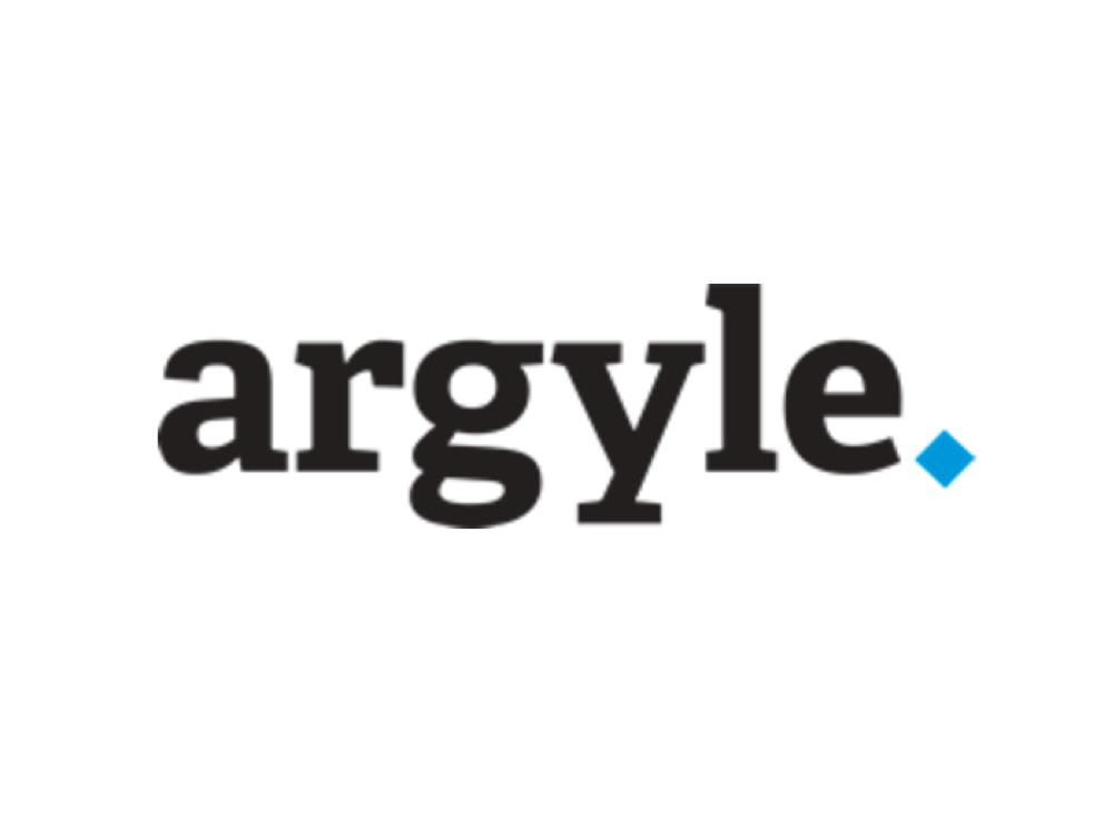 Argyle CIO Leadership Forum