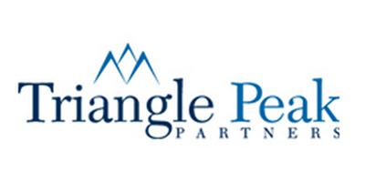 Triangle Peak Partners