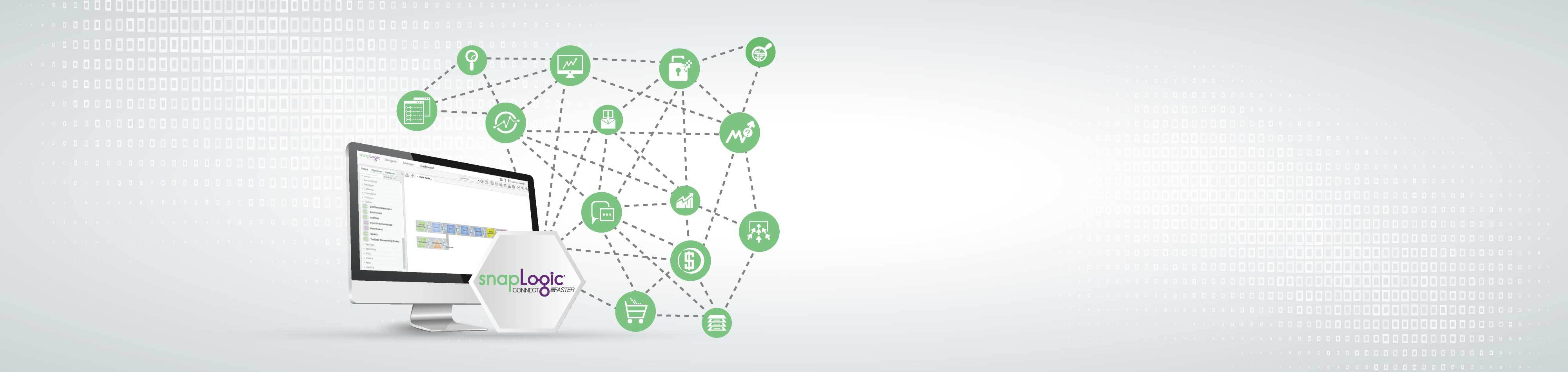 SnapLogic API Management