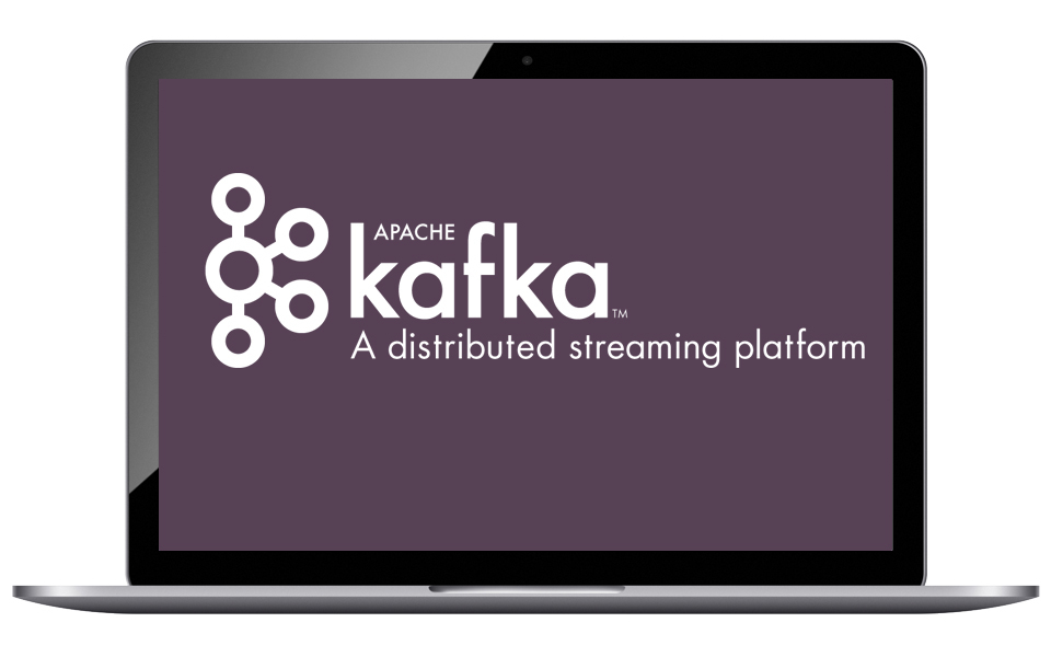 Introducing Confluent Kafka Snap Pack