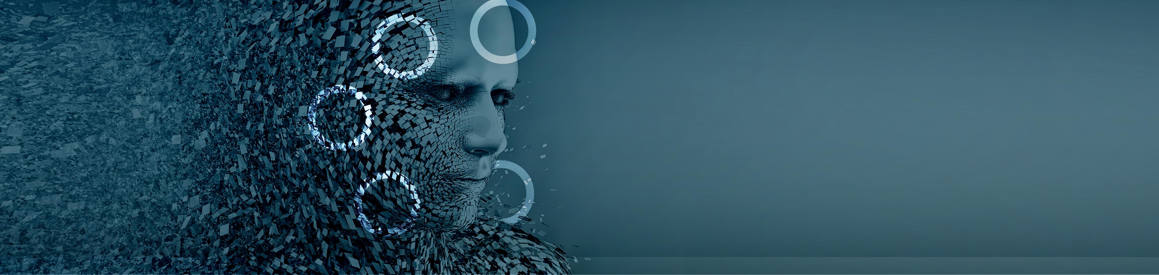 Iris AI, dramatically changing the economics of cloud, analytics, and digital transformation