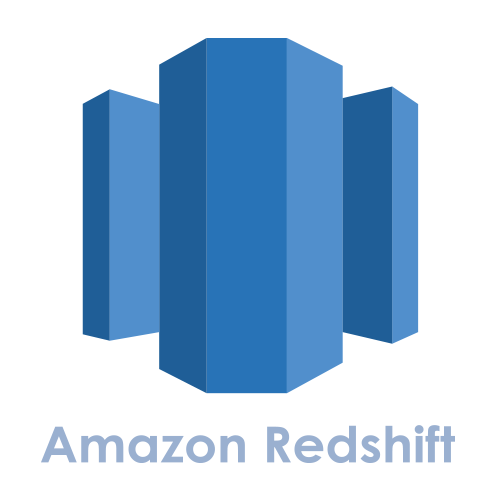 SnapLogic Announces Availability of a Snap for Amazon Redshift
