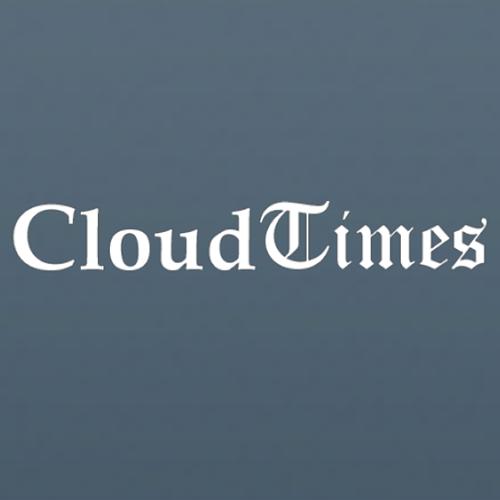 Martin Tantow, Editor-in-Chief of CloudTimes interviews Gaurav Dhillon, CEO