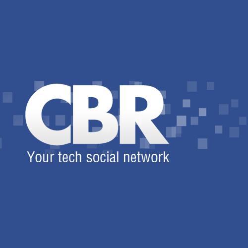 Tidemark, SnapLogic partner to deliver Web scale integration to big data