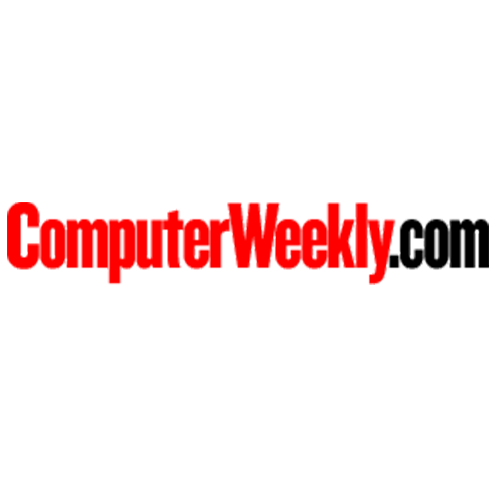 Gordon Ramsay, SnapLogic Data Connection Automation & An amuse bouche