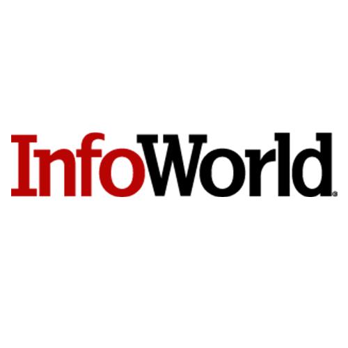 SnapLogic offers 'big data' tool for Hadoop users