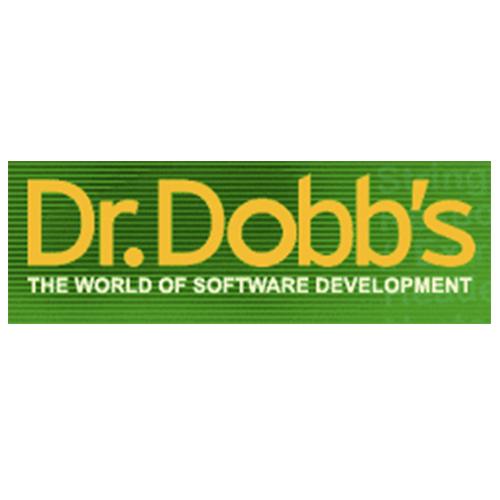 SnapLogic CEO: Cloud Developers 'Boisterous' Over Comms Protocols
