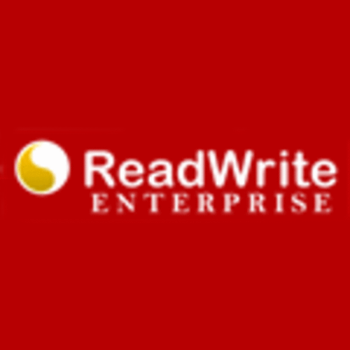5 Enterprise Startups to Watch - SnapLogic
