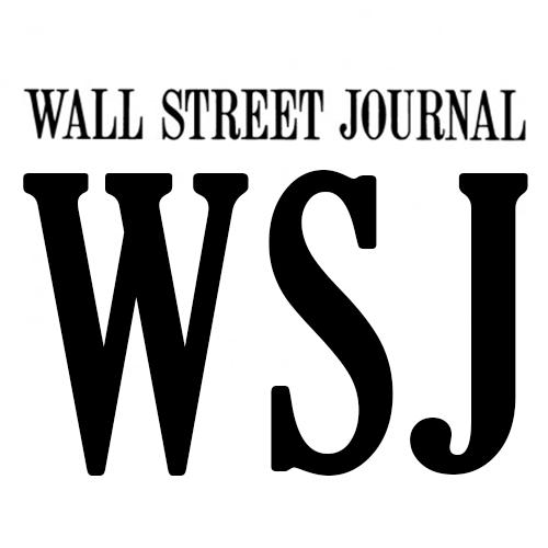 Informatica's Dhillon Lands $10 Million Funding for New Venture SnapLogic | Arik Hesseldahl | NewEnterprise | AllThingsD