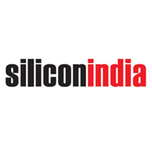 SnapLogic raises $10 Million in a Series B funding - Startups news