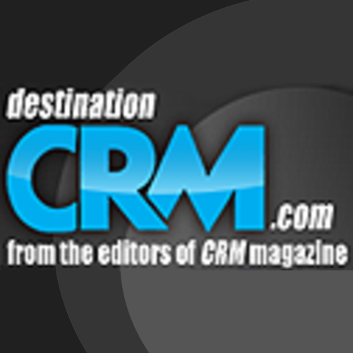 Bringing Enterprise-Caliber Integration to the Midmarket