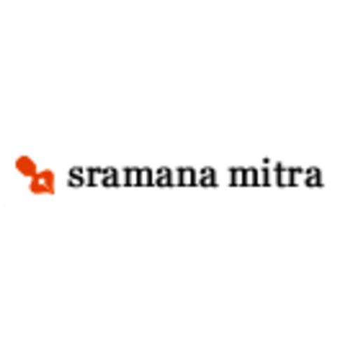 Deal Radar 2009: SnapLogic | Sramana Mitra on Strategy