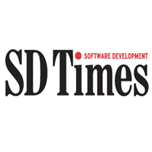 SnapLogic makes marketplace for data integration apps