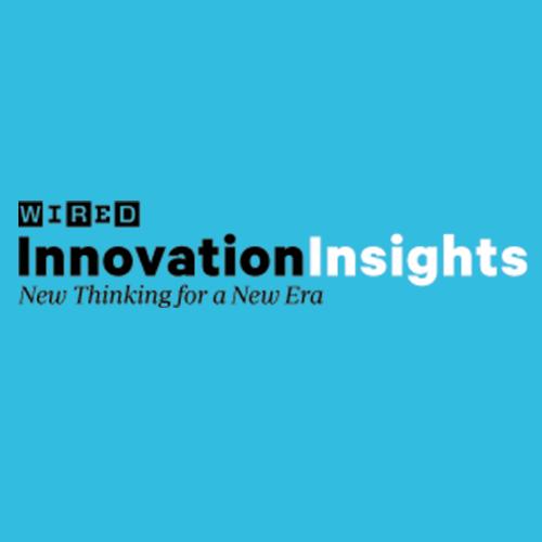 Big Data Poses an Integrator's Dilemma for Enterprise IT