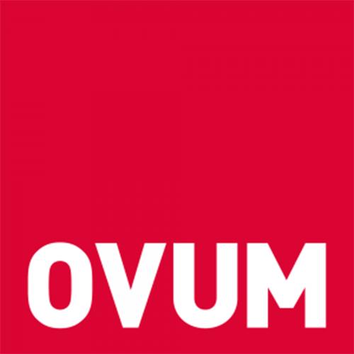 Ovum Report: On the Radar - SnapLogic