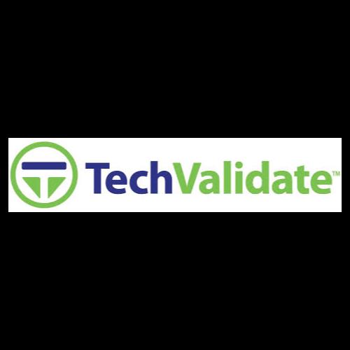 Client Showcase: Selerant, SnapLogic, and DataCore