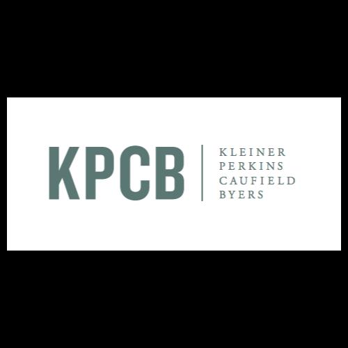 KPCB Internet Trends 2014