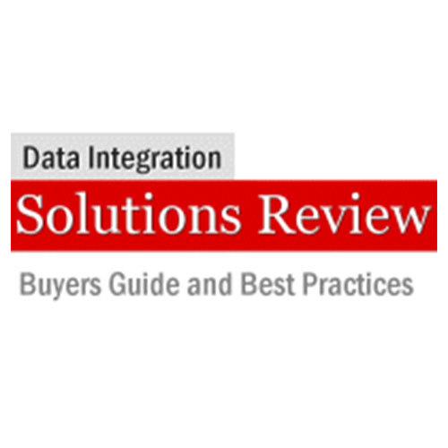 Summer 2014 Release of the SnapLogic Elastic Integration Platform