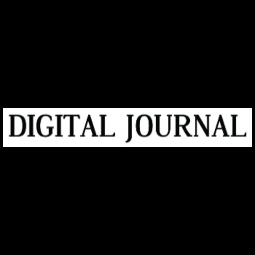 SnapLogic Named an AlwaysOn Global 250 Winner