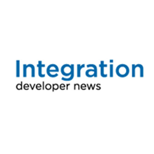 SnapLogic Help iPaaS 'Cross the Chasm' with Visibility, Security and Pre-Built Integrations for Apps, Data, APIs and Hadoop