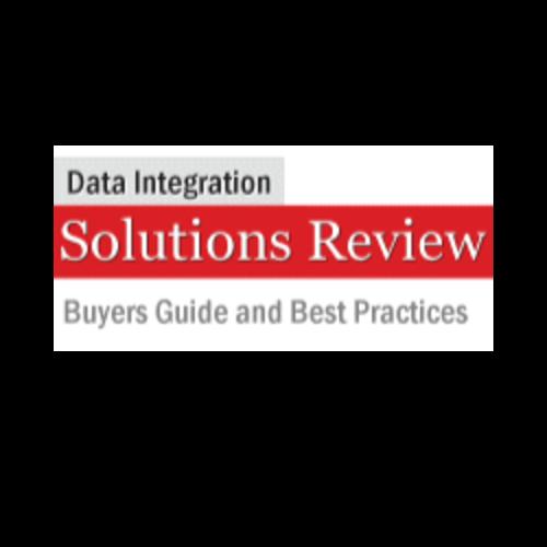 SnapLogic Rolls Out Data Integration Mobile App