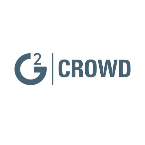 G2 Crowd Announces Fall 2014 Rankings of the Best Cloud Data Integration Platforms
