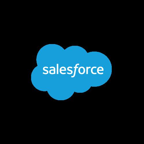 Salesforce Expands Salesforce Analytics Cloud Ecosystem