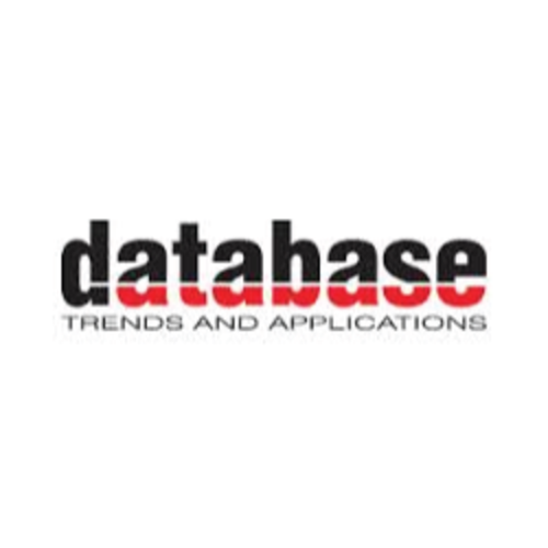 SnapLogic Offers New Service to Speed Data Delivery to Cloud and Big Data Applications
