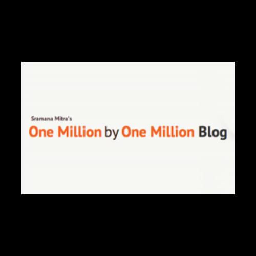 Billion Dollar Unicorns with Gaurav Dhillon, CEO of SnapLogic
