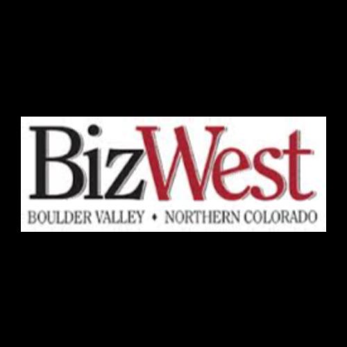 California-Based SnapLogic Hiring for New Boulder Office