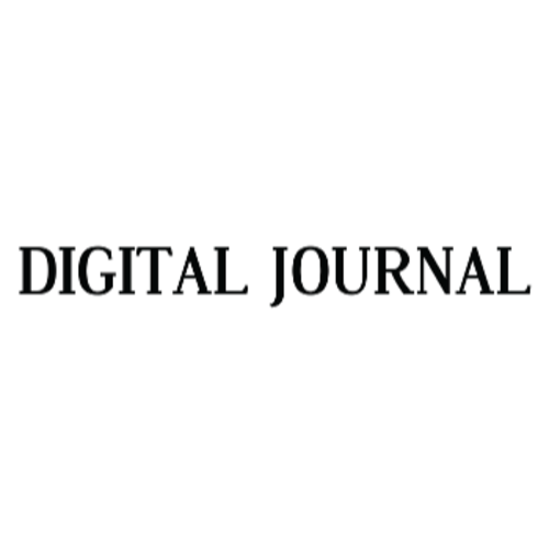 SnapLogic Extends Elastic Integration Platform to Internet of Things