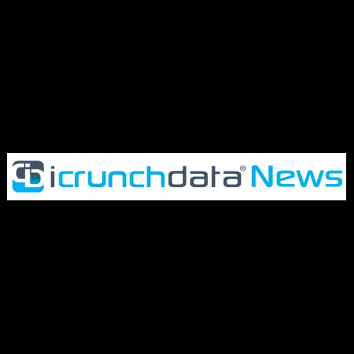 SnapLogic CEO Gaurav Dhillon Talks Analytics and 1 Year of Travel