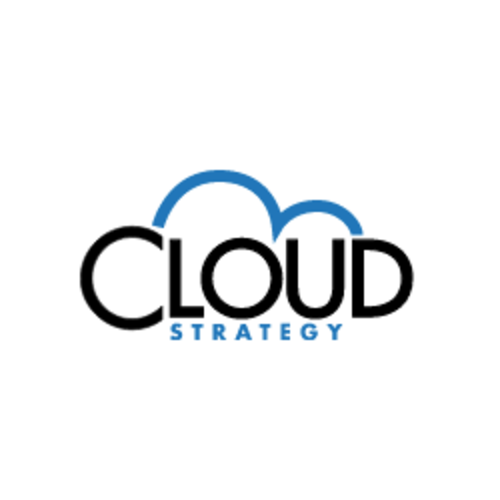 SnapLogic Brings Big Data Integration To iPaaS