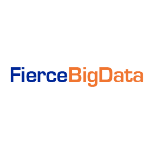New SnapLogic release adds big data integration to iPaaS platform