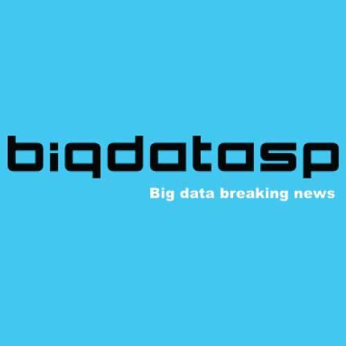 Big Data Thought Leader Mark Madsen to Join SnapLogic's Building the Enterprise Data Lake Interactive Webinar