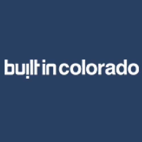 4 out of state companies explain why they moved to Colorado