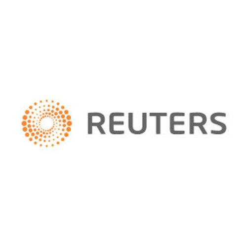 Data Integrator SnapLogic Raises $37.5 Million from Microsoft, Silver Lake