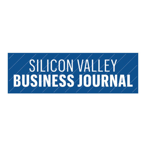 SnapLogic Raises $37.5M to Expand Internationally