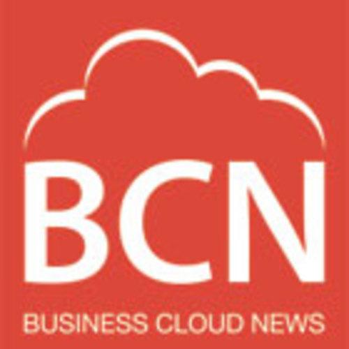 SnapLogic Raises $37.5M in Venture Capital for Cloud Integration Innovation