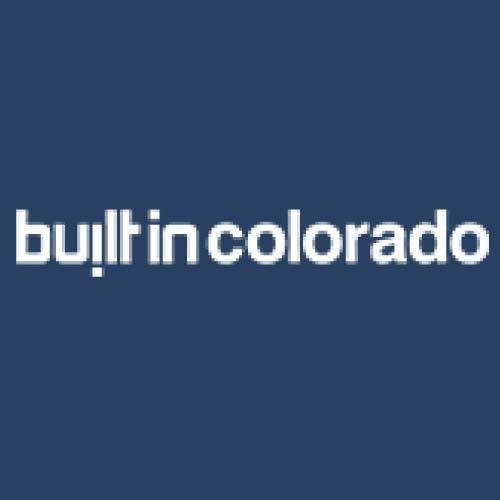 New year, new career: 6 hot Colorado companies hiring in 2016