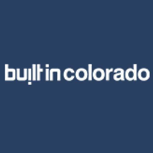 2015 Colorado Startup Report: $683M in funding and $2.7B in exits