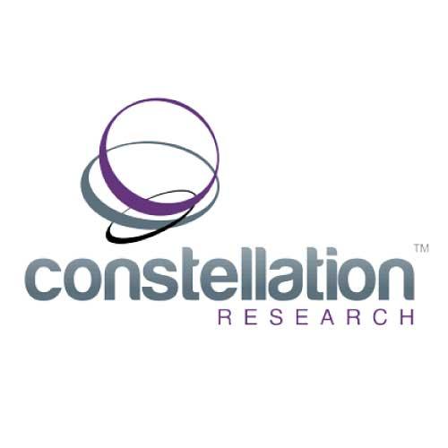 Constellation ShortList™ Integration Platform as a Service (IPaaS)