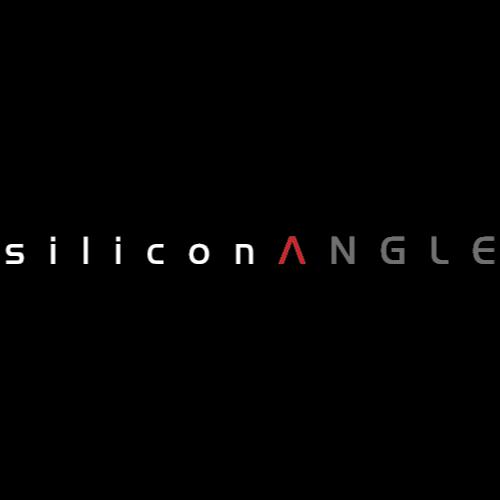 With fresh $40M funding round, SnapLogic eyes IPO