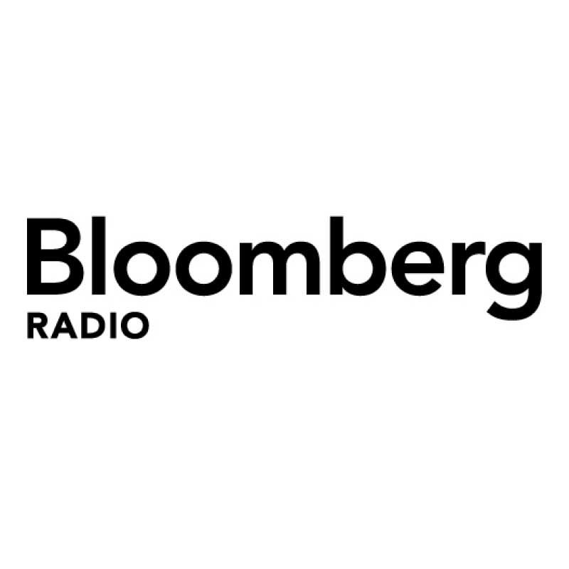 PodCast: Gaurav Dhillon interview with Bloomberg Radio's Cory Johnson