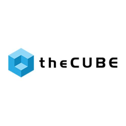 TheCUBE speaks with SnapLogic Chief Enterprise Architect Ravi Dharnikota at Big Data SV 2017