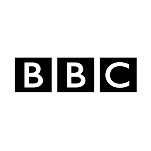 SnapLogic CEO Gaurav Dhillon on BBC Business Matters Radio