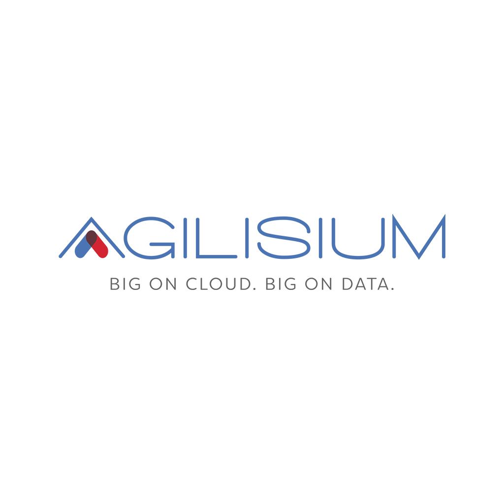 Agilisium