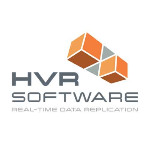 HVR Software