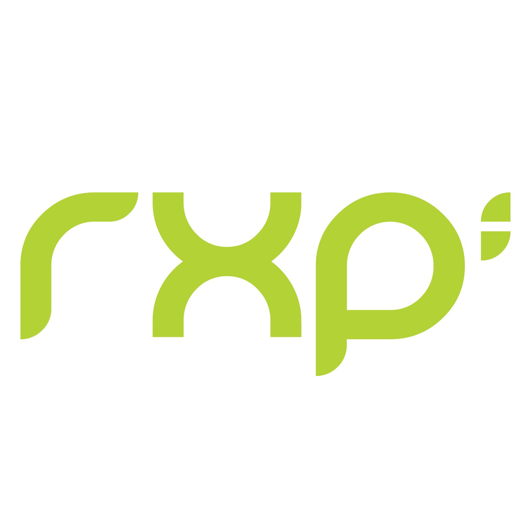 RXP Services
