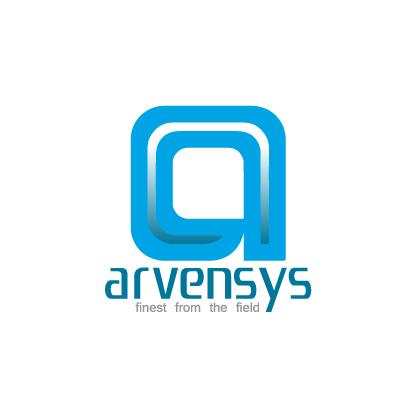 Arvensys Technologies
